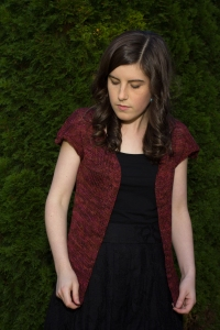 Amber Cardigan9