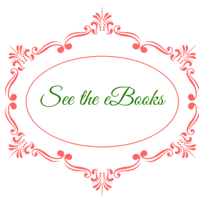 ebooks badge
